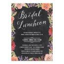 Floral Wreath |  Luncheon