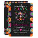Fun & Festive Wedding Fiesta Mexican Floral Wreath