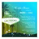 Hip Unique Las Vegas Couples Shower