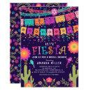 Let's Fiesta Party | Bridal Shower